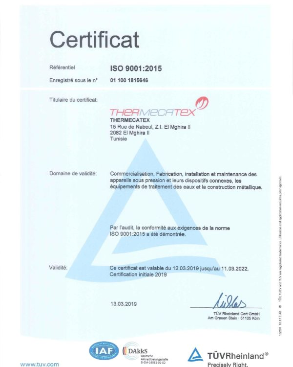 THERMECATEX FR(1)-page-001